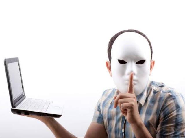 5 maneras de detectar un perfil falso de Facebook