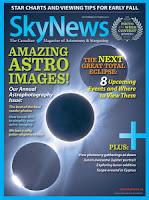 cover of the Sep/Oct '17 SkyNews magazine