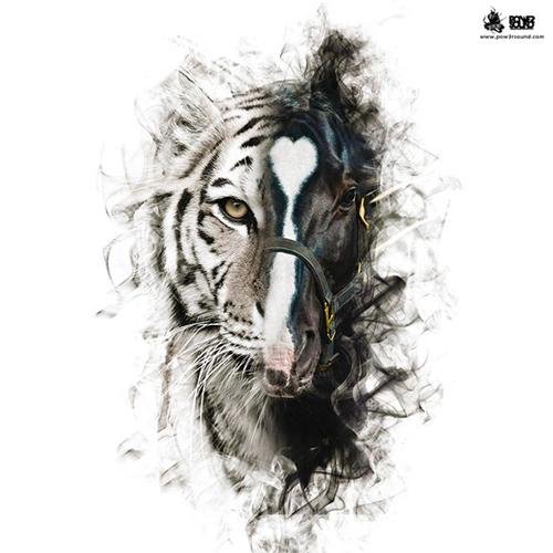 https://www.pow3rsound.com/2018/05/alejandro-fernandez-los-tigres-del.html