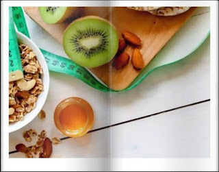 pareri forum vitamine minerale accelerarea metabolismul in diete de slabire eficiente