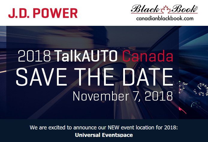 http://blog.canadianblackbook.com/index.php/2018/05/15/the-value-issue-5-2018-talkauto-set-for-november-7-with-registration-opening-mid-june