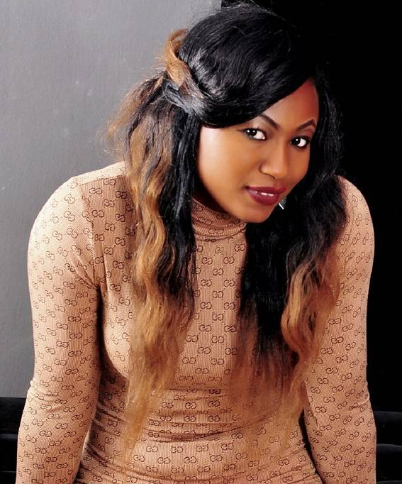 final year nta tv college student dies car accident