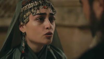 شاهد جميع حلقات مسلسل قيامة ارطغرل مترجم الى العربية 2018