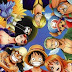 Kumpulan Movie One Piece Subtitle Indonesia Movie 1 - 13