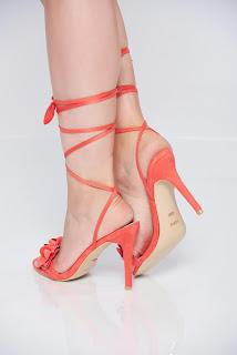 sandale_sexy_de_purtat_vara_aceasta3