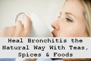 https://foreverhealthy.blogspot.com/2012/04/heal-bronchitis-natural-way-with-teas.html#more