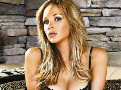 Top 10 Hottest Australian female models