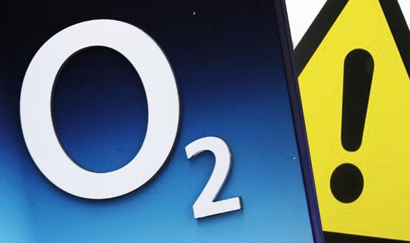 Telefónica puede vender su filial O2 de Uk