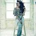 Actress Aishwarya Rai Latest Hot Photoshoot Images.