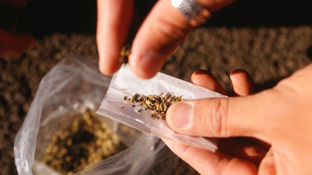 وصفات طبيعية لعلاج إدمان المخدرات