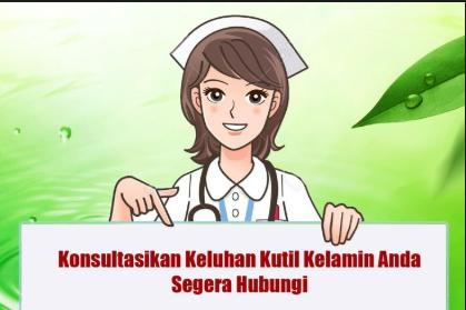 agen jual obat kutil kelamin herbal di palopo wa 081 321 727 234 / 0816 3223 1150