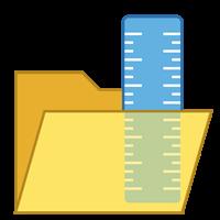 FolderSizes 9 serial keygen