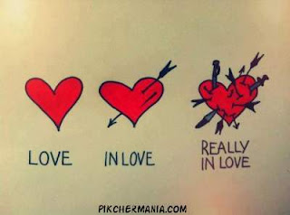 love,in love,really in love funny