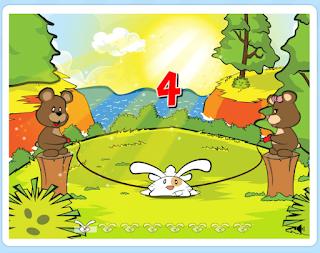 http://www.escolagames.com.br/jogos/aprendaContar/