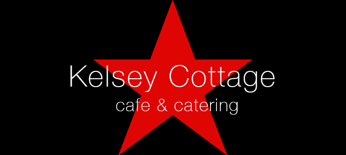 Kelsey Cottage Café and Catering