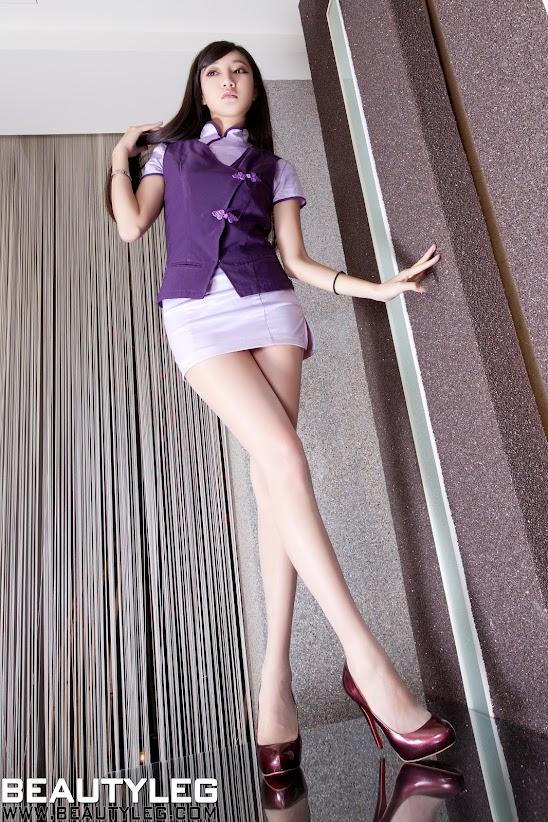 Beautyleg501-1000.part110.rar.0025 Beautyleg 501-1000.part110.rar
