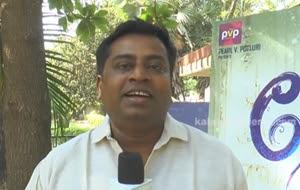 Editor Praveen KL Talks About Kabali Movie