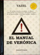 http://editorialcreacion.es/libros-papel/psicologia-y-autoayuda/el-manual-de-veronica?category_rewrite=el-manual-de-veronica