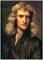 Isaac Newton AwardHow to Apply for Isaac Newton Award Life Journey and Biography of Isaac Newton  Mechanics and gravitation by Isaac Newton Classification of cubics by Isaac Newton Isaac Newton - Wikipedia  Isaac Newton Biography - Biography  Biography Sir Isaac Newton | Biography Online  Isaac Newton - Facts & Summary - HISTORY.com  Isaac Newton's Life | Isaac Newton Institute for Mathematical Sciences  BBC - iWonder - Isaac Newton: The man who discovered gravity  Newton, Isaac (1642-1727) -- from Eric Weisstein's World  isaac newton education isaac newton facts isaac newton biography isaac newton discoveries isaac newton inventions isaac newton death isaac newton accomplishments isaac newton family