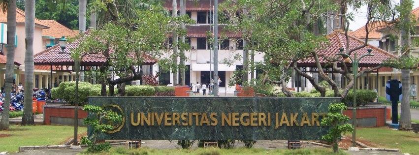 Cara Pendaftaran Sma 2013 Sbmptn 2017 Soal Dan Pembahasan Jalur Masuk Pendaftaran Universitas Negeri Jakarta 2013 Kampus Unj