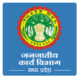 MPTAAS (Tribal Affairs and Scheduled Castes Department of Madhya Pradesh)