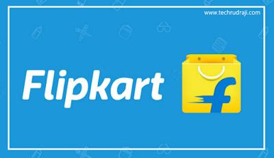 list of online shopping sites in india - flipkart