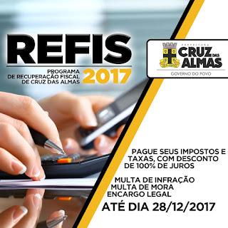 http://www.fortenoreconcavo.com.br/2017/04/saiba-um-pouco-mais-sobre-clarividencia.html
