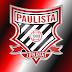 Paulista terá jogo-treino na 5ª e um com portão fechado a pedido do visitante