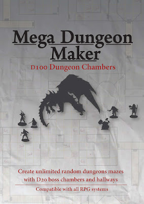 https://www.drivethrurpg.com/product/266481/Mega-Dungeon-Maker
