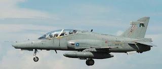Hawk 108 Malaysia