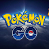 Pokémon GO bate recorde!