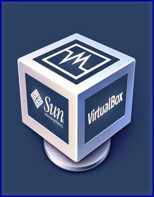 VirtualBox Free