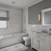 Bathroom Remodeling: Things to Consider Before You Remodel Your Bathroom