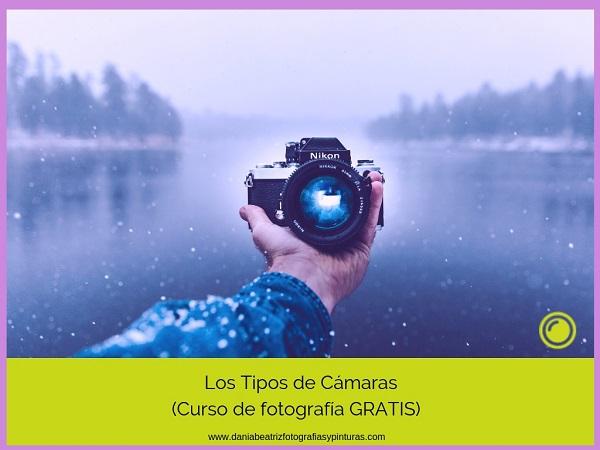 los-tipos-de-camaras-fotograficas-curso-de-fotografia