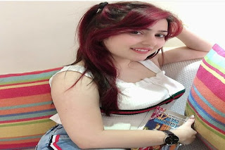 rajasthan girls whatsapp number for friendship [Latest]