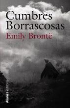cumbres-borrascosas-emily-bronte