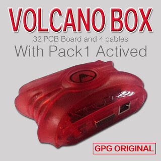 Volcano Box All Latest Usb Driver For Windows XP Download