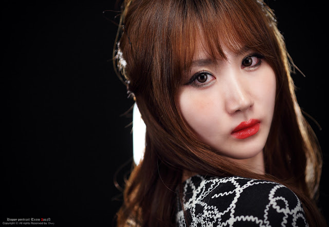 xxx nude girls: 3 Mix Sets from Yeon Da Bin