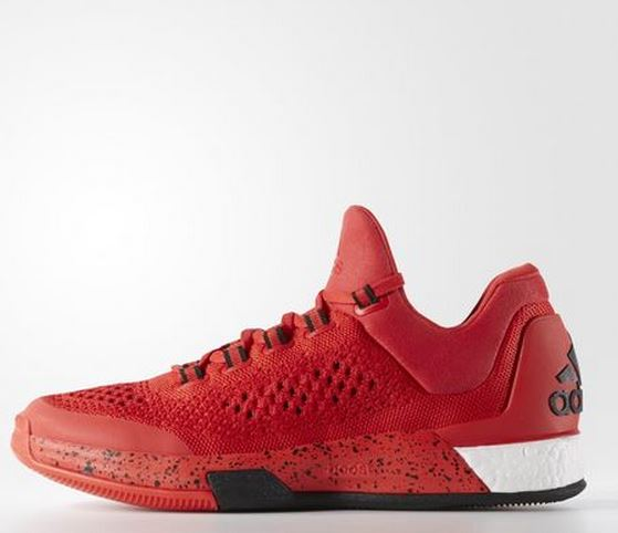 THE SNEAKER ADDICT: HUGE Sale On adidas Shoes and More (Dj