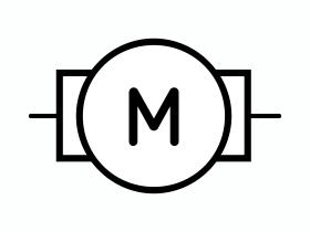 the volksaru incubator: a rainbow of wiring wiring diagram connector symbol #9