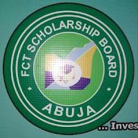 Scholarship Abuja