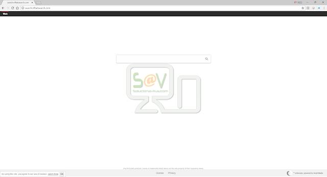 Search.nfltabsearch.com (Hijacker)