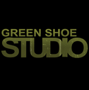 Green Shoe Studio - Oh Sweet Lorraine