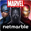 MARVEL Future Fight MOD (Unlimited Money) Terbaru Download Gratis