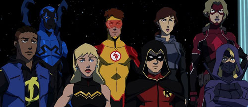 young-justice-outsiders-season-3-new-on-bluray