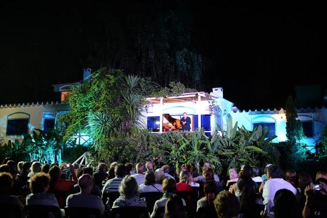 festival Ópera
