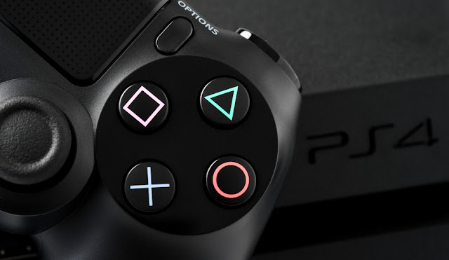 PlayStation-4-Update-4.5