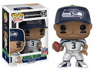 Funko Pop! NFL serie 3 57