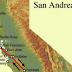 """Εξ Αποστάσεως Παρατηρητής """"βλέπει"""" μεγάλο σεισμο και πλημμύρες στην Καλιφόρνια"""