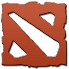 Download PC SkinPack Dota 2